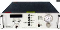 Model FID 3-700