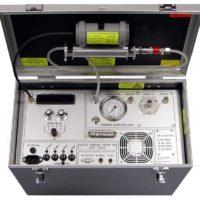 Model OFV 3000
