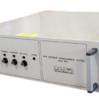 External NMHC Model 900