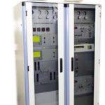 System Analyzer Diesel